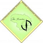 c.Kudabos logo