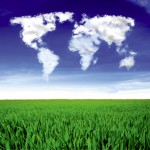Zemes diena
