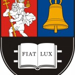 LEU-logo new small