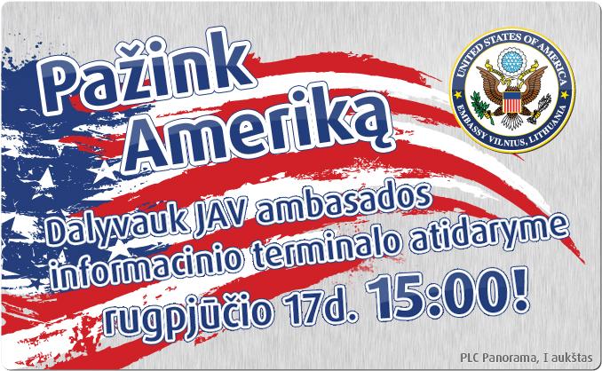 US_banner_fin