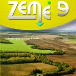 Zeme_9_co_2012new copy