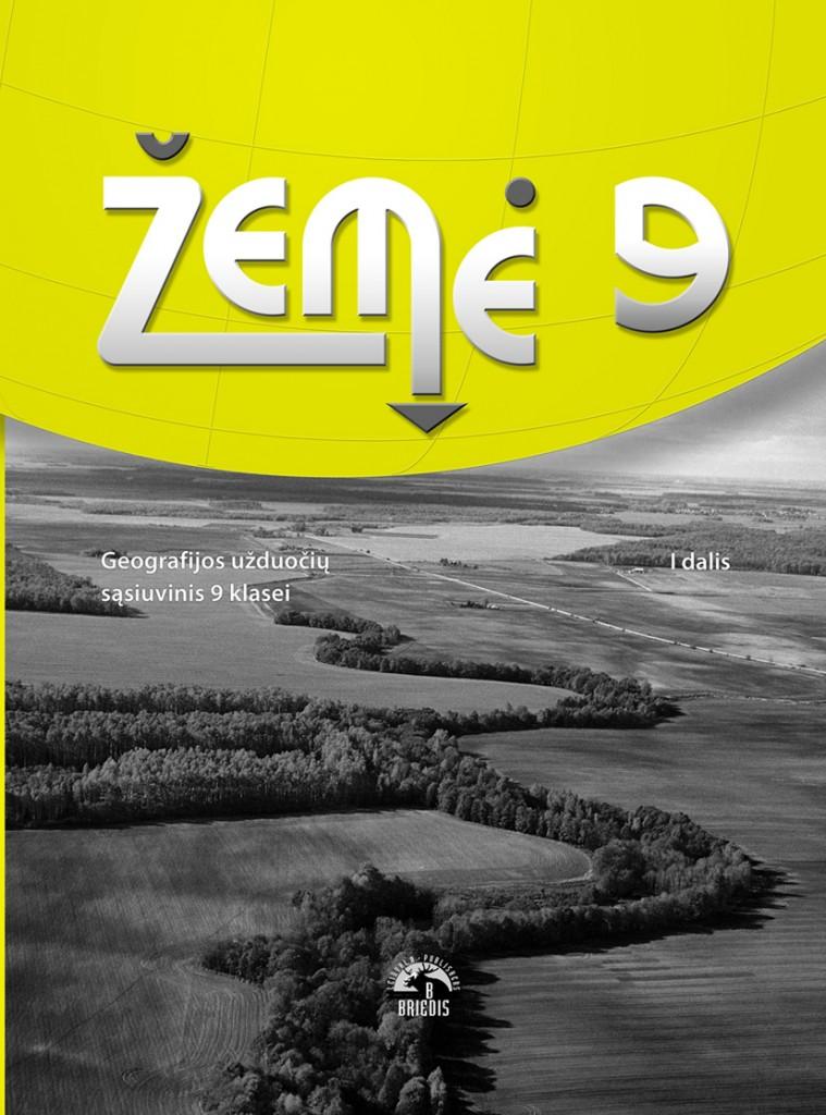 Zeme_US9_co_2012_01 copy