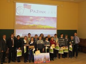 Žvaigždžių finalistai