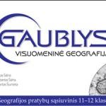 Gaublys_Visuomenine