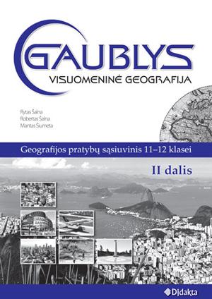 Gaublys_Visuomenine_II_CO
