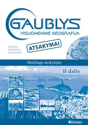 Gaublys_Visuomenine_II_CO_ATS