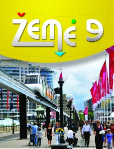 Zeme_9_co_2013new_II_copy