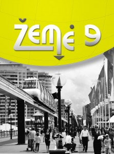 Zeme_US9_co_2013_02