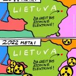atomine_elektrine