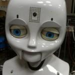 Robotas_kuris_pakeis_zmogu