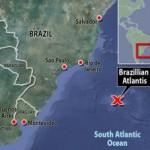 Brazilija_Atlantida