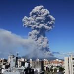 mount-sakurajima-japan-volcano