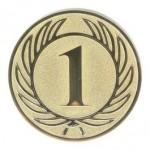 1 vieta