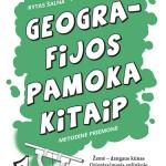 Covers_BE_geografija-1