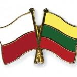Lenkija-Lietuva