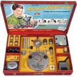 branduolines-energijos-laboratorija-vaikams