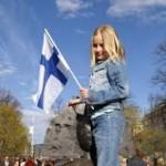 Suomijos_svietimo_sistema