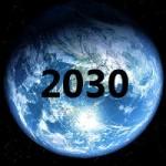 Zeme_2030