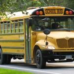 Amerikos_mokyklos_autobusas