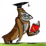 Universitetas_ir_studentas