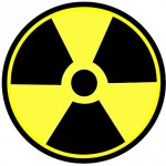 atomine_energetika
