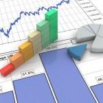 Ekonomikos_augimas