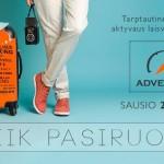Adventur_710x373px (2)