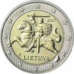 Euras_lietuviskas