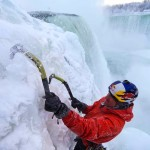 Niagara news.nationalgeographic.com