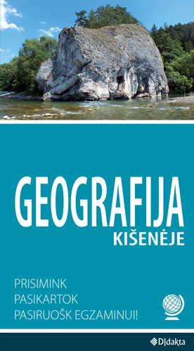 Geografija_Kišenėje_DIDAKTA