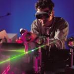 laser-pointer6