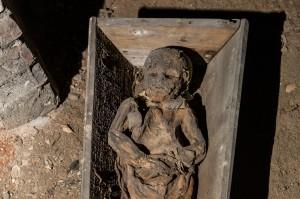 mumija3