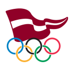 logo-latvijas-olimpiade