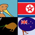 new-zealand-choosing-flag.si