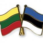 Flag-Pins-Lithuania-Estonia