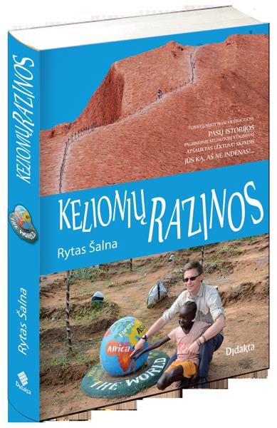 Kelioniu_razinos