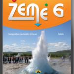 4878_zeme6_1dalis_e_versija_z1