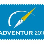 adventur_logo_2015