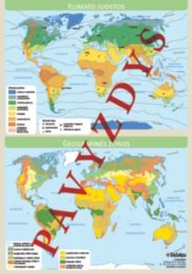 Klimato_juostos_ir_geografines_zonos1
