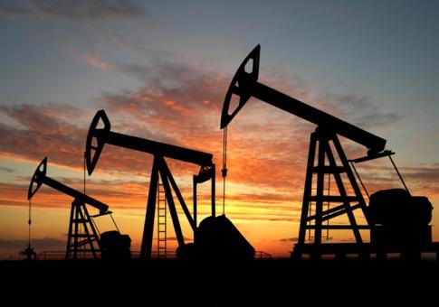 saudi-oil-field