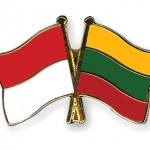 Flag-Pins-Indonesia-Lithuania