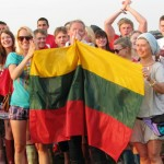 lietuviai-festivalyje-heineken-opener-giedojo-lietuvos-himna-4ff7354d61858