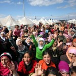 Syrian-refugees-protest-a-004