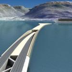Norvegijos tiltas