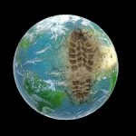 antropocenas