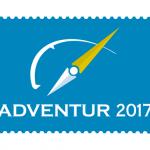 Adventur-2017