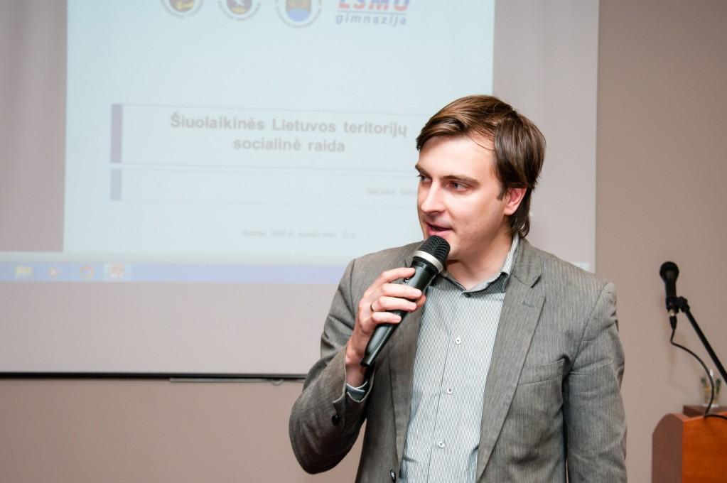 LGMA_forumas_Kaunas_Simonas_Sabanovas