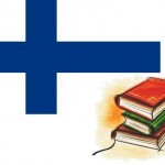 finland_education