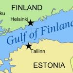 suomijos-estijos tunelis