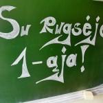Rugsejo-1